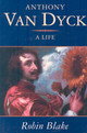 Anthony Van Dyck - Blake, Robin - ISBN: 9781566637862