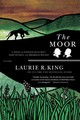 The Moor - King, Laurie R. - ISBN: 9780312427399