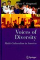Voices Of Diversity - Sengstock, Mary C. - ISBN: 9780387896656