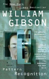 Pattern Recognition - Gibson, William - ISBN: 9780425198681