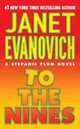 To The Nines - Evanovich, Janet - ISBN: 9780312991463