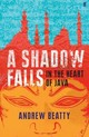 Shadow Falls - Beatty, Andrew - ISBN: 9780571235865