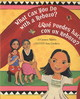What Can You Do With A Rebozo? - Tafolla, Carmen/ Cordova, Amy (ILT) - ISBN: 9781582462714