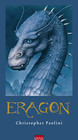 Eragon - Christopher Paolini - ISBN: 9789052860152