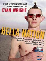Hella Nation - Wright, Evan/ Boehmer, Paul (NRT) - ISBN: 9781400142309