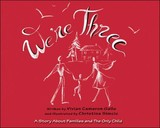 We're Three - Cameron-gallo, Vivian/ Simcic, Christina (ILT) - ISBN: 9781425172152