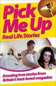 """pick Me Up"" Magazine - Pick Me Up Magazine - ISBN: 9781844543526"