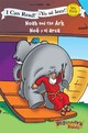 Noah And The Ark / Noe Y El Arca - Vida - ISBN: 9780310718864