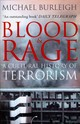 Blood And Rage - Burleigh, Michael - ISBN: 9780007242252
