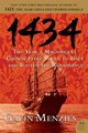 1434 - Menzies, Gavin - ISBN: 9780061492181