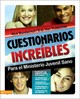 Cuestionarios Increibles - Youth Specialties - ISBN: 9780829751635