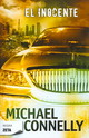 El Inocente/ The Lincoln Lawyer - Connelly, Michael - ISBN: 9788498721669