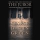 Juror - Green, George Dawes - ISBN: 9781600246708