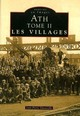 ATH II LES VILLAGES - J.-P. Ducastelle - ISBN: 9782842533892
