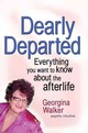 Dearly Departed - Walker, Georgina - ISBN: 9781741750010