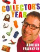 Collector's Year - Franklin, Adrian - ISBN: 9781921410826