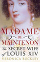 Madame De Maintenon - Buckley, Veronica - ISBN: 9780747596547