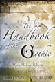 Handbook Of The Gothic - Mulvey-Roberts, Marie (EDT) - ISBN: 9780230008540