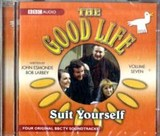 Good Life - Esmonde, John; Larbey, Bob - ISBN: 9781408409732