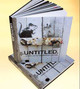 Untitled.:street Art In The Counter Culture - Shove, Gary - ISBN: 9780955912108