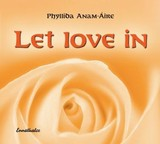 Let Love In - Anam-Aire, Phyllida - ISBN: 9783850687911