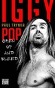 Iggy Pop - Trynka, Paul - ISBN: 9783453675667