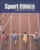 Sport Ethics - Lumpkin, Angela/ Stoll, Sharon Kay/ Beller, Jennifer M. - ISBN: 9780072462098