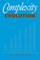 Complexity And Evolution - Pettersson, Max - ISBN: 9780521117951
