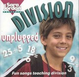 Division Unplugged Cd - Girgis, Emad - ISBN: 9781895523775