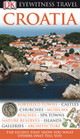 Croatia - ISBN: 9781405340908