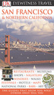 San Francisco & Northern California - ISBN: 9781405340915