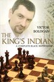 The King's Indian - Bologan, V. - ISBN: 9789548782715