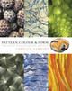 Pattern, Colour And Form - Genders, Carolyn - ISBN: 9780713678093