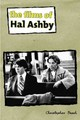 Films Of Hal Ashby - Beach, Christopher - ISBN: 9780814334157