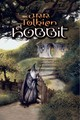 El Hobbit/ The Hobbit - Tolkien, J. R. R. - ISBN: 9780061756269