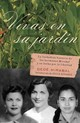 Vivas En Su Jardin / Alive In Their Garden - Mirabal, Dede/ Alvarez, Julia (INT) - ISBN: 9780307474537