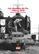 Images de Trains tome XV - 110212 - ISBN: 2000000012236