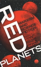 Red Planets - ISBN: 9780745327303