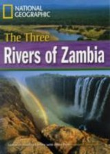 Three Rivers Of Zambia - Geographic, National; Waring, Rob - ISBN: 9781424010912