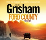 Ford County - Grisham, John - ISBN: 9781846572463