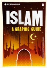 Introducing Islam - Sardar, Ziauddin - ISBN: 9781848310841