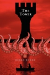 Tower - Baker, Debra - ISBN: 9781906791285