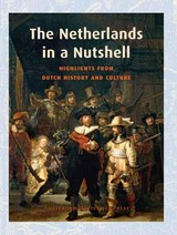 The Netherlands in a Nutshell - ISBN: 9789048506149