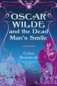Oscar Wilde And The Dead Man's Smile - Brandreth, Gyles - ISBN: 9781416534853