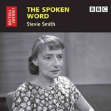 Stevie Smith - Smith, Stevie - ISBN: 9780712305921