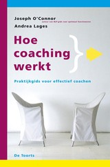 Hoe coaching werkt - J. O'Connor; A. Lages - ISBN: 9789060208311