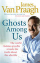 Ghosts Among Us - Van Praagh, James - ISBN: 9781846041877