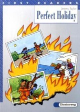 Perfect Holiday - Taylor, Jeremy - ISBN: 9783425030630