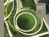 Hargreaves: The Alchemy Of Landscape Architecture - Hargreaves, George/ Czerniak, Julia - ISBN: 9780500514993