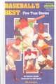 Baseball's Best - Gutelle, Andrew - ISBN: 9780785745808